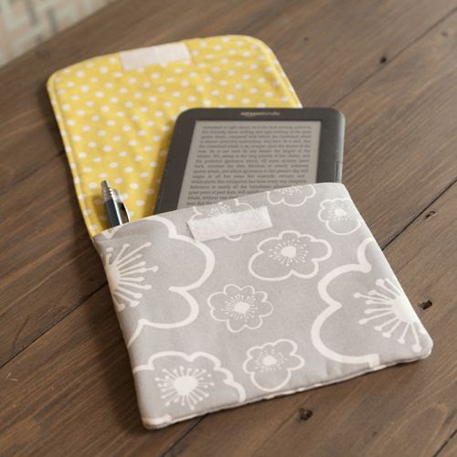 tablet cover deigns 30