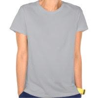 Funny Yoga T-Shirt