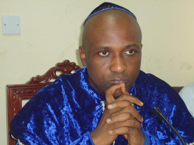 Ayodele Opens Up To Adeboye, Oyedepo, Kumuyi Over Silence On Killings Of Christians
