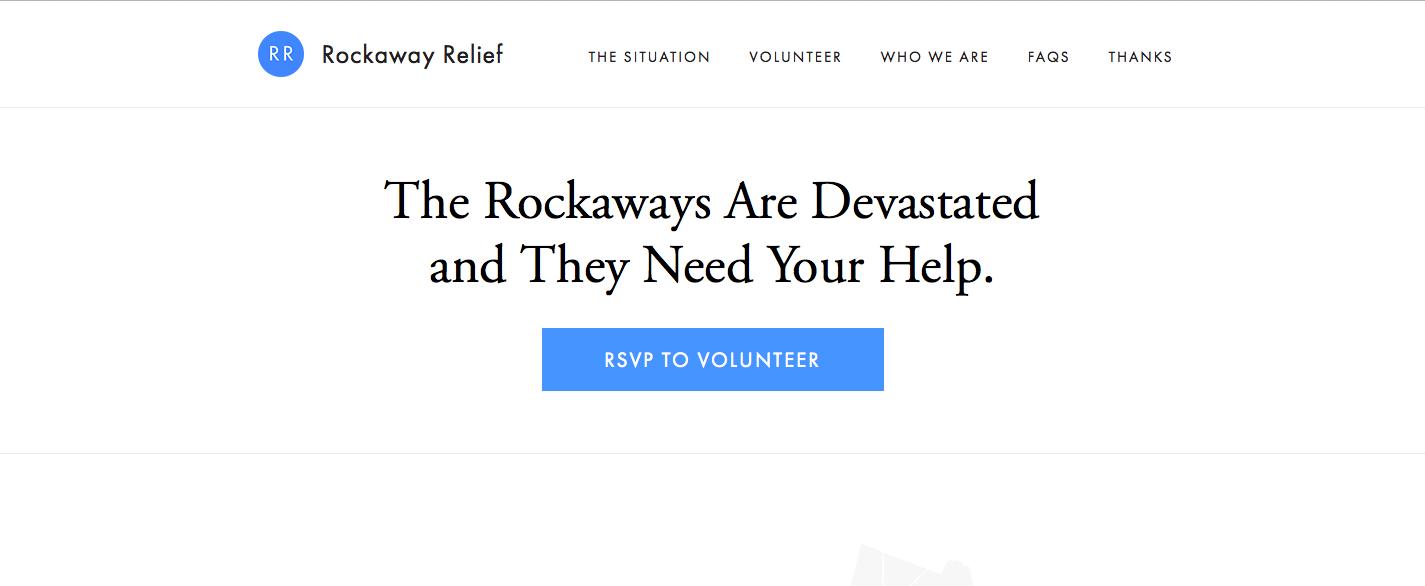 rockaway-relief-homepage-simple-design.png