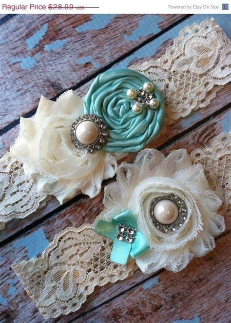 17 Best ideas about Tiffany Blue Flowers on Pinterest