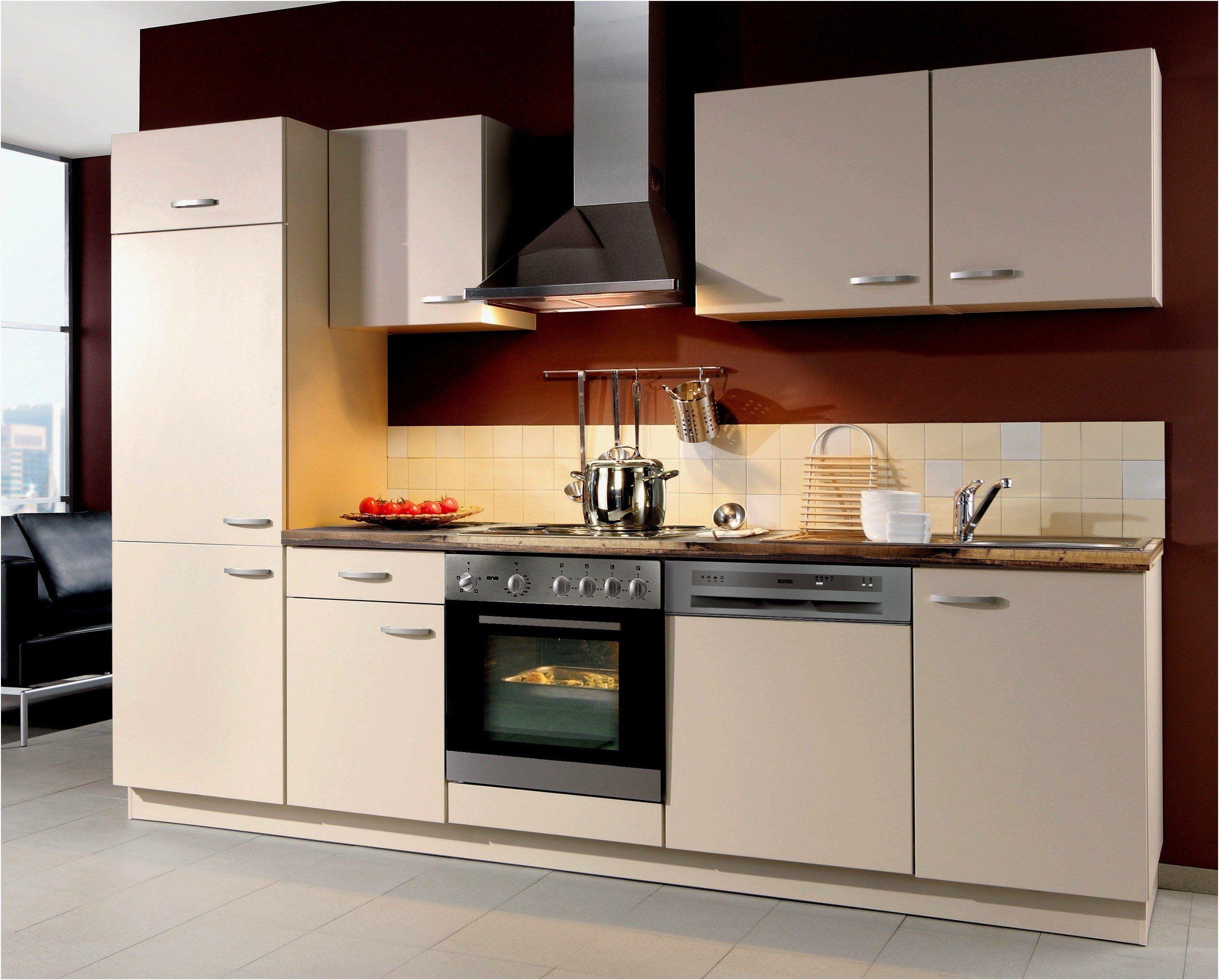 Weiße Küche Günstig Kaufen Bei Ebay Komplett Küchen ...