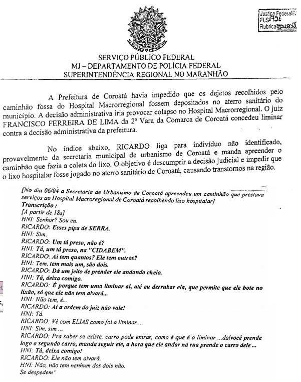 relatoriopfricardo