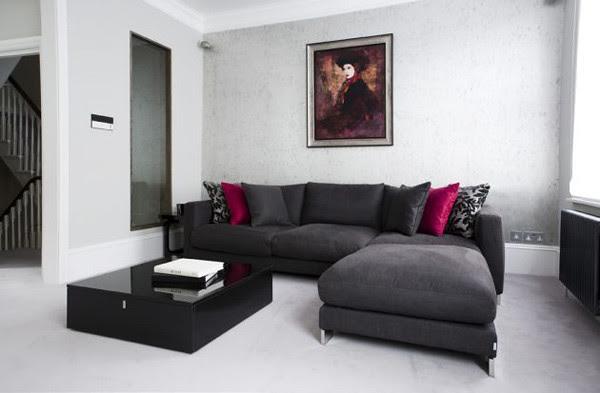 elegant-home-interiors-contemporary-urban-living-5