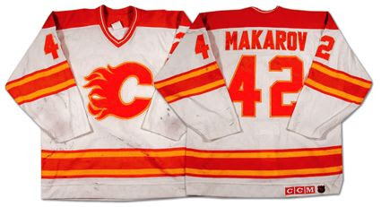 Calgary Flames 1990-91 jersey photo CalgaryFlames1990-91jersey.jpg