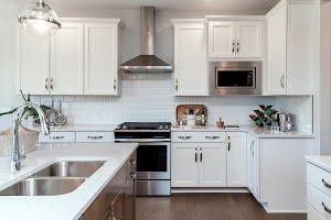 View Top Kitchens 2021 Pictures