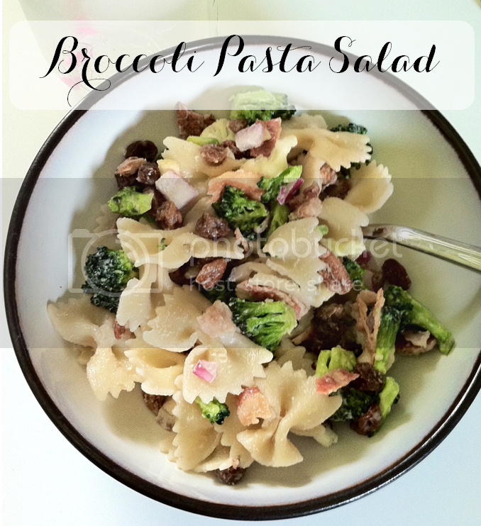 photo BroccoliPastaSalad_zps2f446592.png