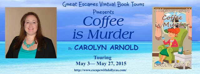 coffee is murder large banner640