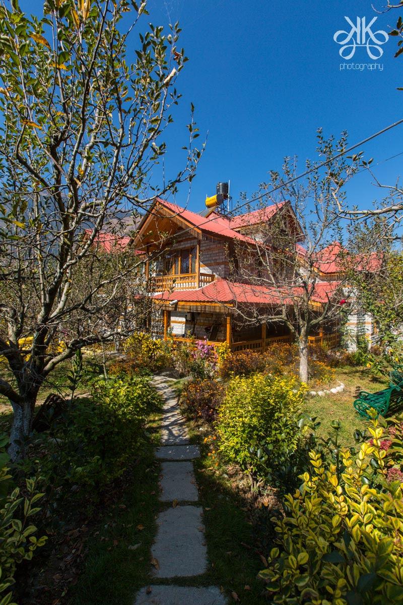 Shivadya-Resorts-Spa-Manali-KaynatKazi-Photography-2016-3-of-17