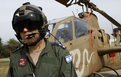 angkatan udara