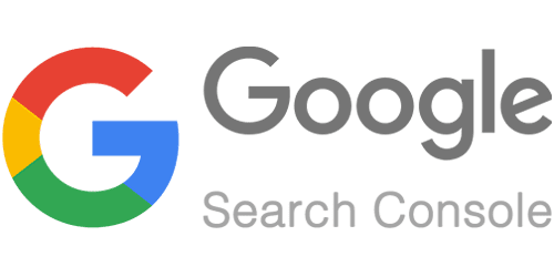 google search console is how cool