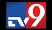 TV9 News Live
