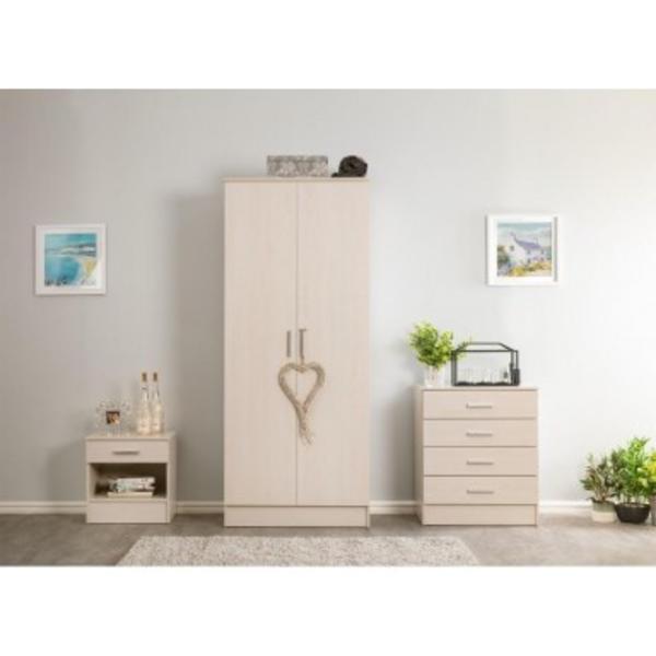 9900 Bedroom Sets For Sale Under 500 Dollars Free