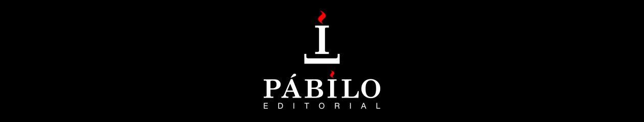 Pábilo Editorial