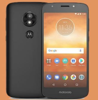 Motorola Moto E5 Play Go User Guide Manual Tips Tricks Download