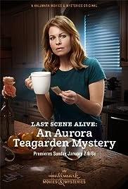 Aurora Teagarden Movies In Order