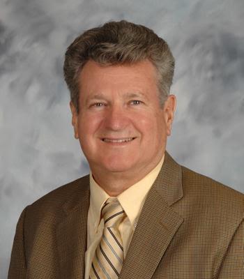 Warren Gray: Allstate Insurance in Baton Rouge, LA 70816  Citysearch