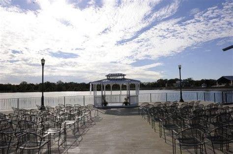 Outdoor Wedding Ceremony & Reception Venue Lake Lyndsay