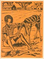 fraafricain n21