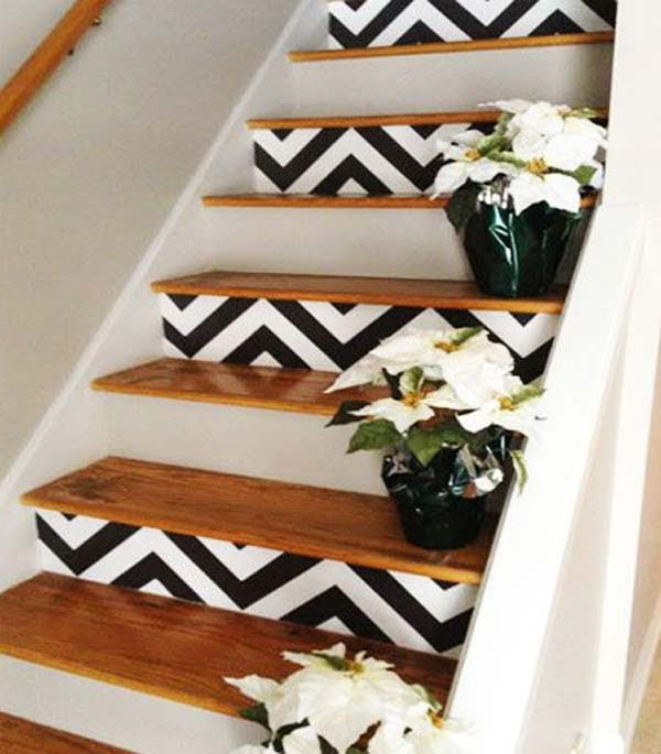 AD-Stair-Risers-Decor-5