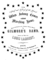 When Johnny Comes Marching Home - Project  Gutenberg eText 21566.png