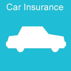 temporary insurance
