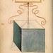 002-Cubo-De Divina Proportione 1509-Luca Pacioli