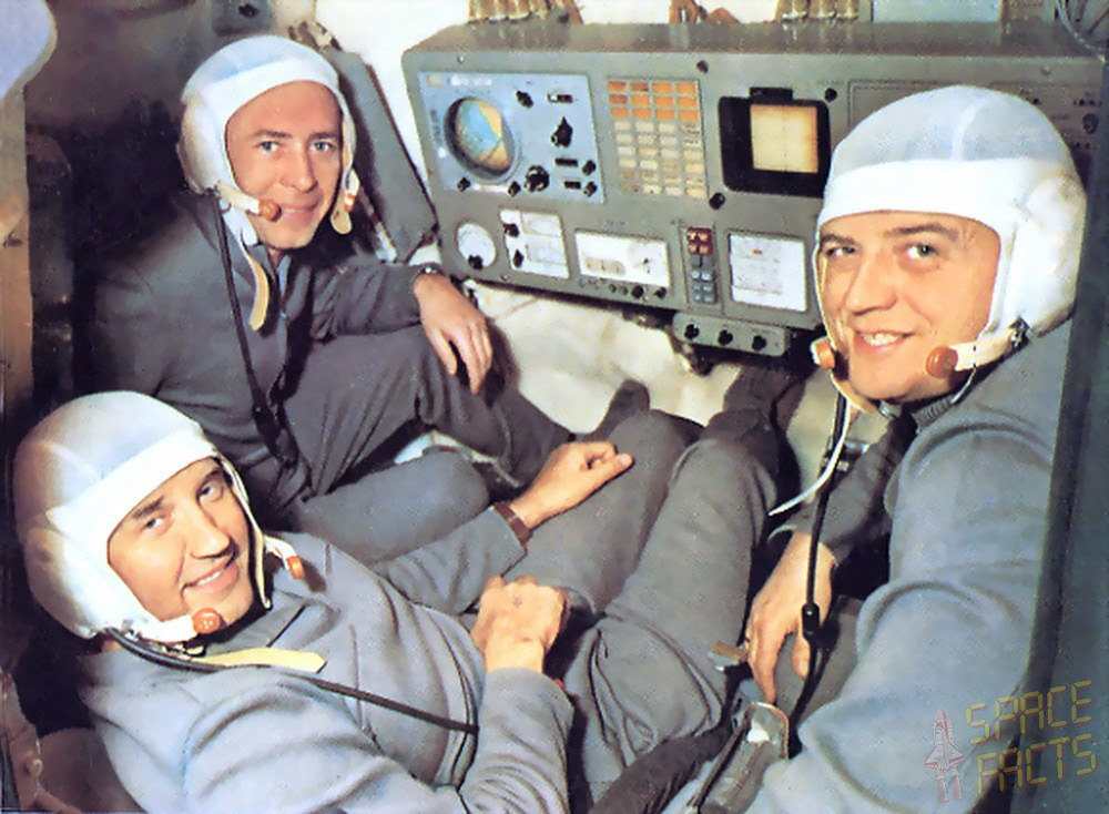 Jun30-1971-spacefacts-soyuz-11-men