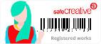 Safe Creative #1009040237413