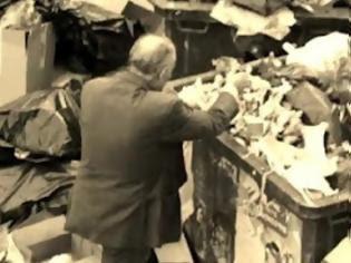 Φωτογραφία για Μην ξεχάσεις στις εκλογές αναφέρει αναγνώστρια [video]