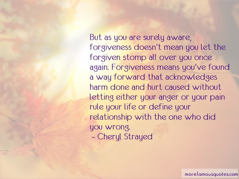 Quotes About Letting Go Of Anger And Pain Top 4 Letting Go Of Anger