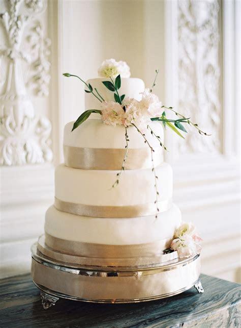 10 Drool Worthy Wedding Cakes   Philippines Wedding Blog