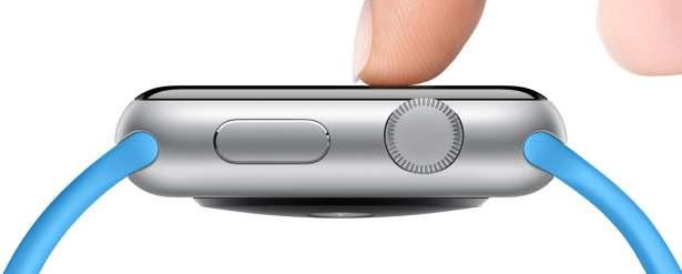 [Rumor] iOS 9 terá suporte ao Force Touch para iPhone 6s e novidades teclado, iMessage e Apple Pay