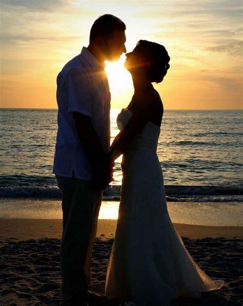 Florida wedding packages by Suncoast WeddingsSuncoast Weddings