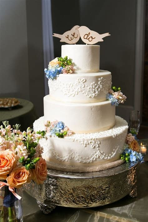 Team Wedding Blog Wedding Cakes Pictures   Amazing Wedding