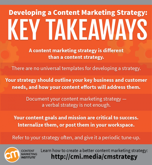 DevContentStrategy_Takeaways 01 600x648