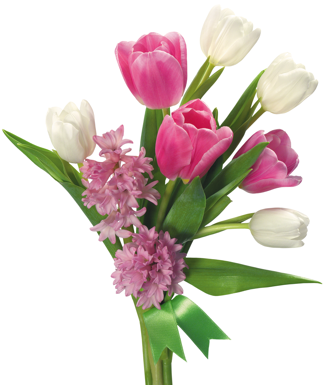 Bouquet Png Images Transparent Free Download Pngmart Com