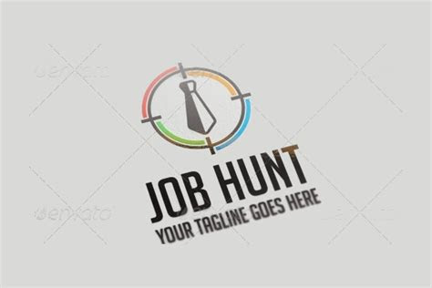 hunting logos logo designs freecreatives