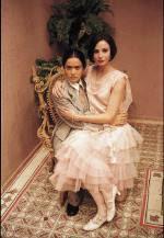 Lespress 032003 Bewegte Bilder Frida