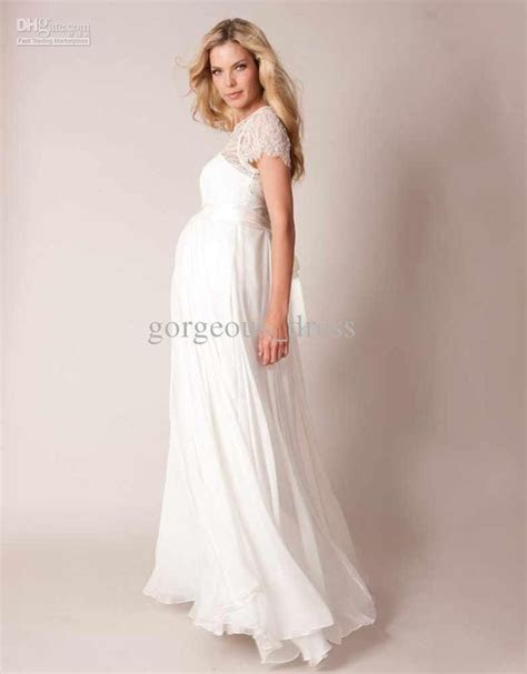 17 Best images about Maternity Dresses on Pinterest