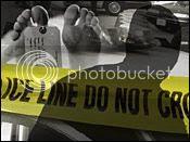 Wichita BTK (Bind-Torture-Kill) Strangler Investigation