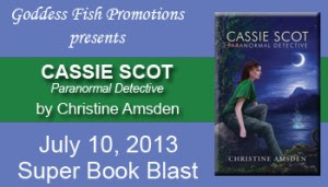 7_10 VBT_Cassie Scot ParaNormal Detective_Banner
