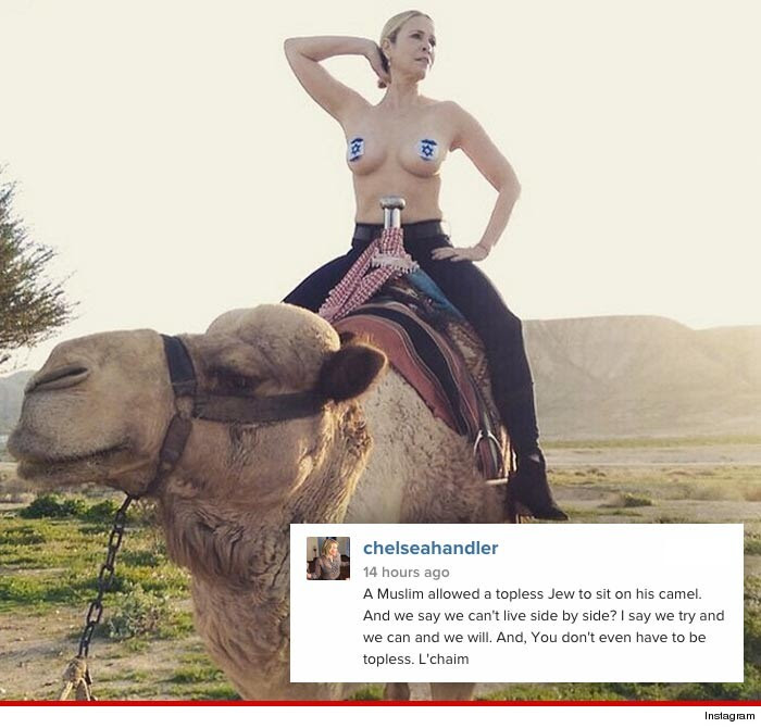 0129-caption-chelsea-handler-camel-instagram