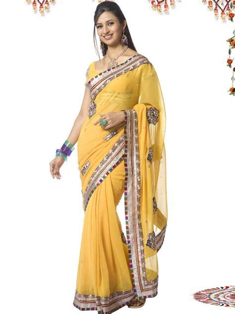 Online Wedding Saree Shopping In India : Kalazone.in