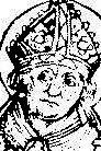Malaquías de Armagh, Santo
