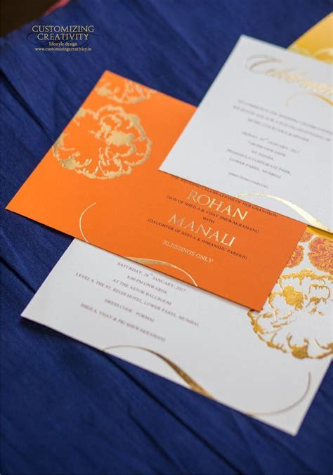 25  best ideas about Indian wedding cards on Pinterest
