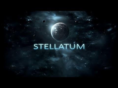 Stellatum Review | Story | Gameplay