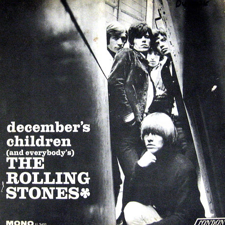 rolling_stones_decembers_children_everybodys-LL3451-1247864751.jpeg