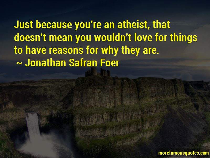 12 Reasons Why I Love You Quotes Top 30 Quotes About 12 Reasons Why