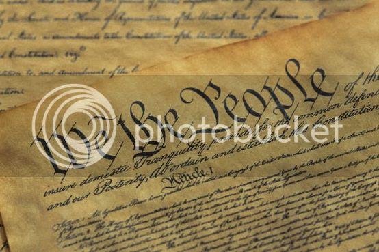 photo constitution1_zps32551aba.jpg